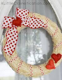 diy decor fails craft diy easy wreath a crafty fail diy wreaths