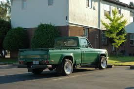 mazda pickup 1973 73 mazda rotary pickup truck repu b series 13b ford courier 3