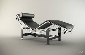 Zero Gravity Recliner Leather Outdoor Zero Gravity Reclining Chair U2014 Nealasher Chair Zero