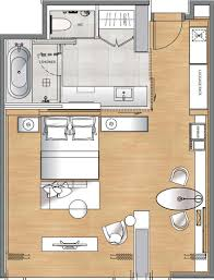 hotel floor plan dwg file e2 80 93 loads4uk com haammss
