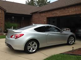 hyundai genesis 2 door coupe 2012 hyundai genesis coupe 3 8 grand touring coupe 2 door 3 8l