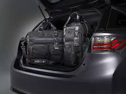 lexus ct200h vs honda cr z lexus ct200h f sport hybrid rear cars i u0027ll own soon pinterest