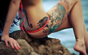 les plus beaux tatouages homme top 20 des plus beaux tatouages réalistes