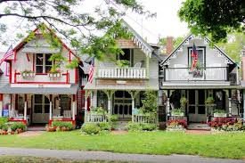 Best Shopping In Cape Cod - 10 prettiest coastal towns in new england new england today