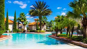Three Bedroom Condos For Sale Three Bedroom Apartments For Sale In Orlando Florida