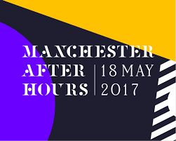 manchester after hours thursday 18 may 2017
