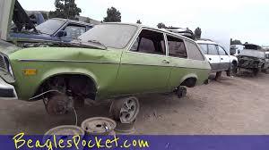 junkyard car youtube junk yard scrap parts cars car part finder salvage lot walk around