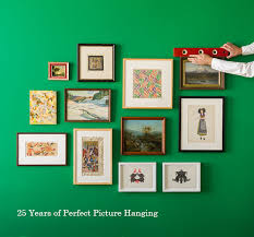 ilevel new york u0027s leading picture hanging art placement