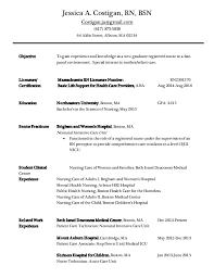 Rn Job Description Resume Cheap Dissertation Results Writer For Hire Us Sample Resume For