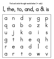 word search printables teach and ideas for kiddos pinterest