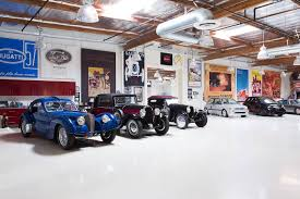bugatti type 57sc atlantic take a look at jay leno u0027s wheels