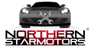 star motors logo northern star motors home