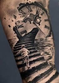 i simboli per eccellenza per un tatuaggio con il significato
