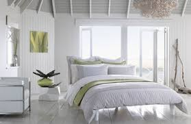 bedroom decorating ideas with white furniture interior design