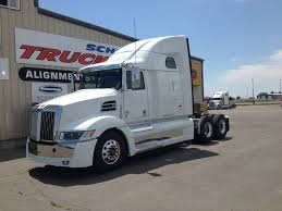volvo truck service near me schow u0027s truck center 6754 west overland drive idaho falls id 83402