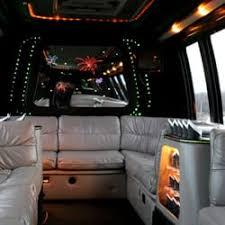 limo lights tour minneapolis glidden limousine get quote airport shuttles 901 ladybird ln
