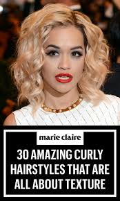 latest haircuts for curly hair 45 best curly hairstyles of 2017 cute hairstyles for curly hair