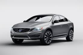 volvo cars sedan suv crossover wagon reviews u0026 prices motor