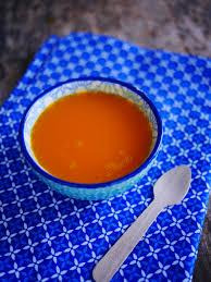cuisine potimarron soupe de potimarron recettes de cuisine marciatack fr