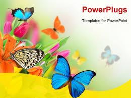 templates powerpoint crystalgraphics crystalgraphics powerpoint templates free download image collections
