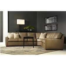 Sectional Sofas Mn by Page 7 Of Sectional Sofas Twin Cities Minneapolis St Paul