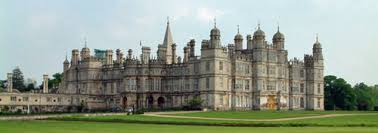 historical castles historical castles forts and tower houses to rent for special