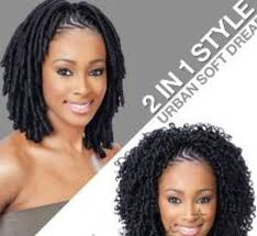 different styles or ways to fix human hair 196 best my natural hair journey images on pinterest natural
