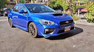 subaru impreza wrx initial d east west brothers garage test drive 2015 subaru wrx
