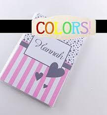 5x7 brag book s brag book ia 017 girl baby photo album 4x6