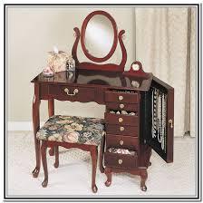 Antique Makeup Vanity Table Antique Makeup Vanity Set Home Design Ideas
