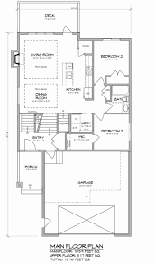 4 level split house modified bi level home plans unique baby nursery 4 level split