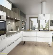 lapeyre meuble de cuisine meubles cuisine lapeyre