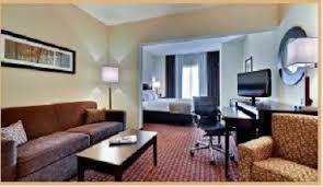 Comfort Suites Ft Wayne Comfort Suites Fort Wayne Visit Indiana