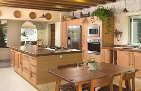 home interiors en linea línea de cocinas integrales divero mödul studio cocinas