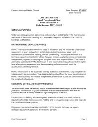Ware House Resume Warehouse Duties Resume Cv Cover Leter