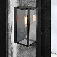 Outdoor Sconce Lighting by Artcraft Lighting Fremont Outdoor Wall Sconce Oil Rubbed Bronze