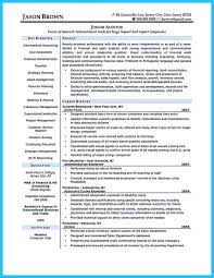 Internal Auditor Resume Sample by Night Auditor Resume Objective