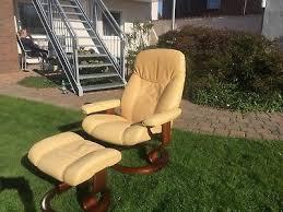 stressless sofa gebraucht stressless ekornes erhohungsring grosse l gebrauc gebraucht kaufen
