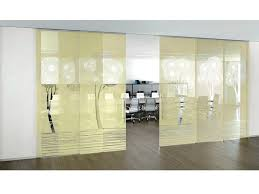 Movable Walls For Apartments Mobile Glass Wall Movable System Operable Partitions Full Vetro