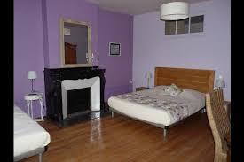 chambre d hote moissac la maison du pont st jacques chambre glycine chambres d hotes à