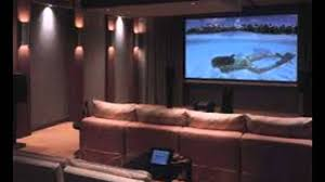 home theater interiors inspiration ideas decor home theater