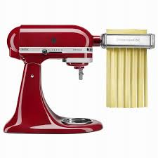 Kitchen Aid Pasta Maker by Alphaespace Inc Rakuten Global Market Two Types Of Very Heavy