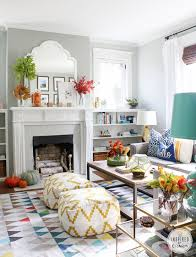 Download Colorful Living Room Rugs Gencongresscom - Colorful living room