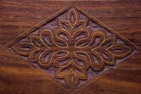 Home Design 3d Textures by Wood Texture Design Home Design Ideas Murphysblackbartplayers Com