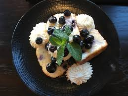 Olive Garden In Little Rock by Dinner Menu Cache Restaurant Downtown Little Rock