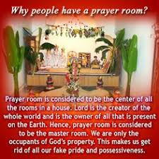 room in a house eight principles of hinduism hinduism pinterest hinduism