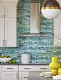 glass tile kitchen backsplash frosted sky blue glass subway tile kitchen backsplash subway