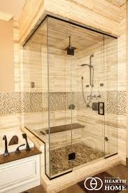 bhr home remodeling interior design 7 best stuff to buy images on pinterest architecture balcony