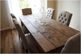 diy dinning room table summer hill oval pedestal dining table
