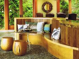 Serpentine Bench 25 Rustic Bench Designs Ideas Plans Design Trends Premium